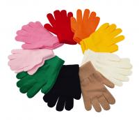 Перчатки, повязки, шапки