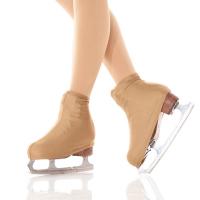 Чехлы на ботинки и сушки