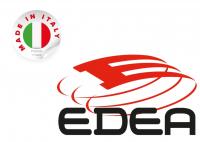 Ботинки EDEA