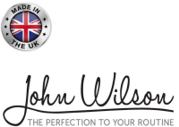 Лезвия John Wilson