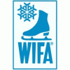 WIFA (Австрия)