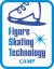 Технология фигурного катания (Россия)