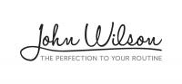 JOHN WILSON (Англия)