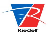 RIEDELL (США)