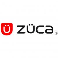 ZUCA (США)