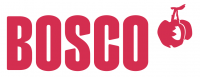 BOSCO (Россия)