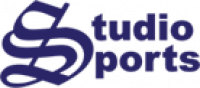 StudioSports (Россия)