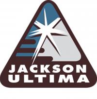 JACKSON ULTIMA SKATES (Канада)