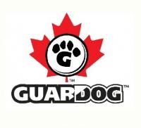 Guardog (Канада)