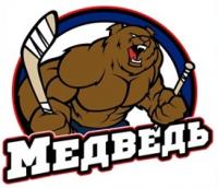СК Медведь