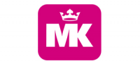 M&K (Англия)