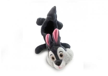 Чехлы-сушка Edea Rabbit Кролик