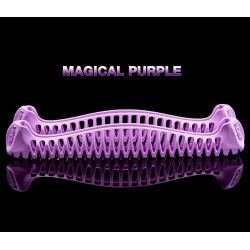 Чехлы на лезвия Edea E-Guards purple