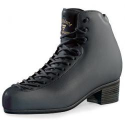 Ботинки Risport Excellence