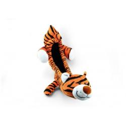 Чехлы-сушка Edea Tiger Тигр