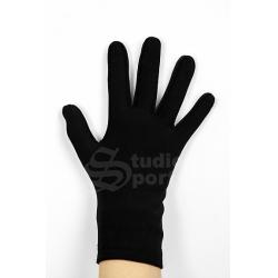 Термоперчатки Vuelta черные