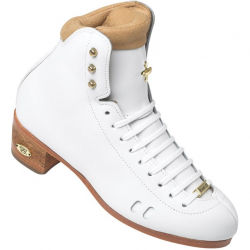 Ботинки RIedell 2010 LS