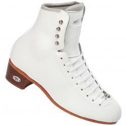 Ботинки RIedell 255 TS