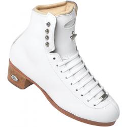 Ботинки RIEDELL 875 TS