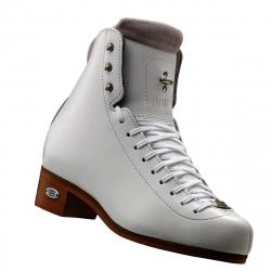 Ботинки RIEDELL 910 LS