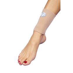 силиконовый чулок bunga pads as-5-v4