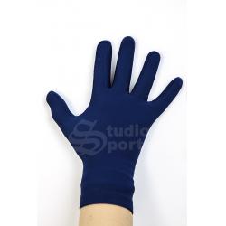 Термоперчатки Vuelta синие