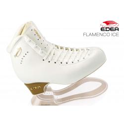 Ботинки Edea Flamenco Ice ivory