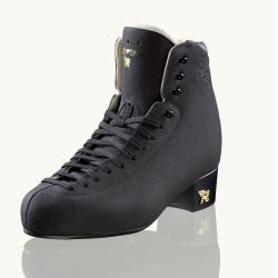 Ботинки Risport RF3 Pro