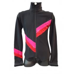 Комплект Karisma black-venere-pinkberry SW