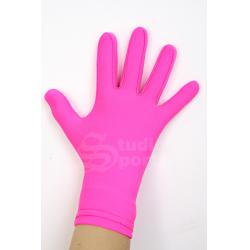 Термоперчатки Vuelta розовые