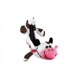 Чехлы-сушка Edea Cow Корова