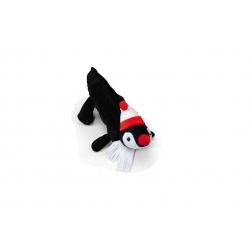 Чехлы-сушка Edea Penguing Пингвин