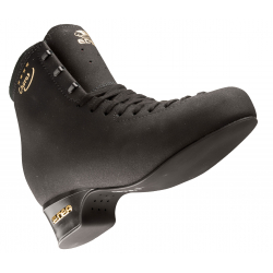Ботинки Edea Chorus black