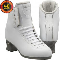 Ботинки Jackson Debut Fusion