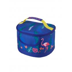 Сумка для пикника Zuca Flamingo