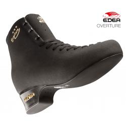 Ботинки Edea Overture black