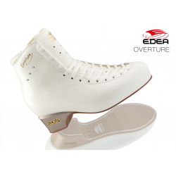 Ботинки Edea Overture ivory