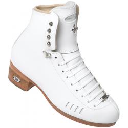 Ботинки RIedell 1500 HLS