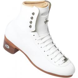 Ботинки RIedell 435 TS