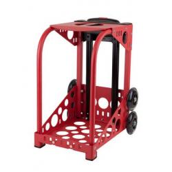 Рама Zuca Sport Red