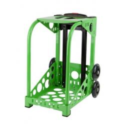Рама Zuca Sport Green
