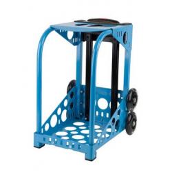 Рама Zuca Sport Blue